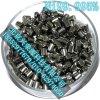 99.995%鎳粒6-13mm高純鎳顆粒 金屬鎳粒