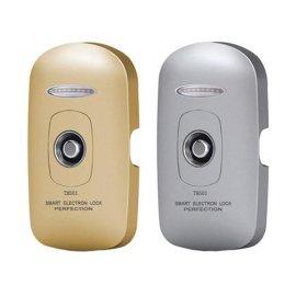 浴室更衣柜锁(TM501)