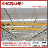 懸臂吊起重機 單臂式 立柱式懸掛起重機 電動葫蘆 單樑懸掛行車