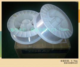 塑料光纤(PG-XM750)
