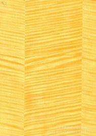 厂家直销家具纸 油漆纸 PU华丽纸 宝丽纸 3D立体纸 墙板贴面纸