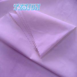 斜纹尼丝纺(230T)