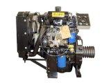 船用柴油机两缸四缸海水泵2110潍柴配海淡水交换器28KW潍坊宋经理