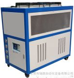 工業冷凍機,瑞朗冷水機