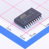 微芯/ATTINY861A-SUR原装