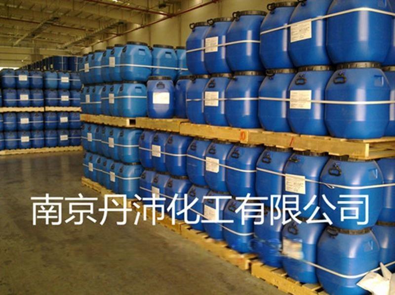聚合物水泥防水涂料(JS 防水涂料)专用选塞拉尼斯VAE乳液1318