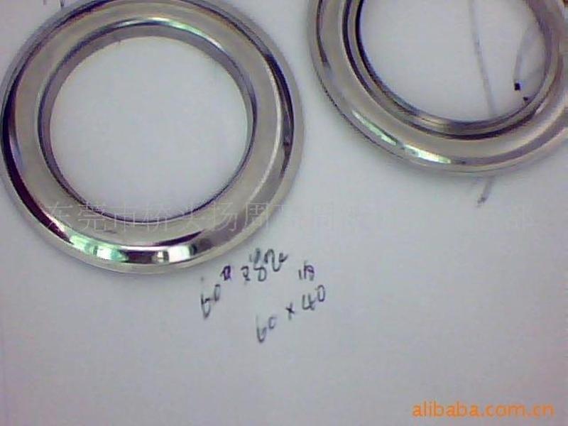 浴簾氣眼批發 銅氣眼生產工廠 迪賀專業生產氣眼