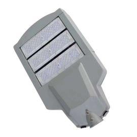 戶外壓鑄太陽能路燈led摸組路燈頭 大功率路燈燈具
