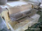 保温板微波干燥机 隧道微波烘干机 石膏天花固化设备 珍珠岩烘干