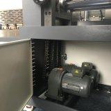 開煉機 小型煉膠機 電加熱開煉機 單調頻