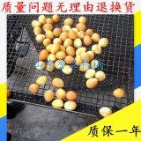 鸡蛋鸭蛋糖熏烟熏一体机多用设备 豆干上色糖熏机 糖熏炉绿色环保