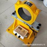 QCX-2B 常州常欣牌起重量限制器 超载限制器