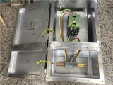 BXK-T不锈钢防爆控制箱 防爆动力配电箱