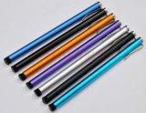 触控式电容笔手写笔