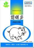 苏柯汉育肥猪用饲料添加剂