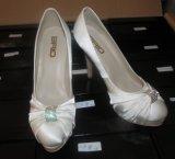 時裝女鞋加工廠定製鞋廠