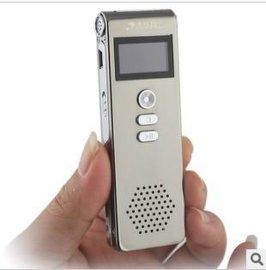 降噪高清录音笔 (D81)