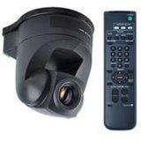 PZD-SD48P标清会议摄像机