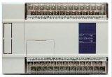 可编程控制器PLCXC2基本型XC2-60/48/32/24/16/14R/T/RT-E/C