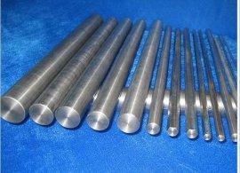 不锈钢 (316L)