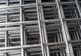 熱鍍鋅鐵絲網,熱鍍鋅電焊網片,熱鍍鋅焊接網