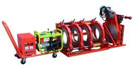 塑胶管道焊接机