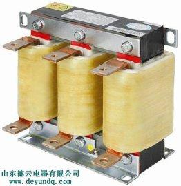 ABB变频器用进线I输出电抗器