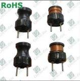 PKB工字电感 (PKB0804/0865/0809)