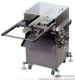 松达制造优质手推式PC板切脚机 线路板手动切脚机