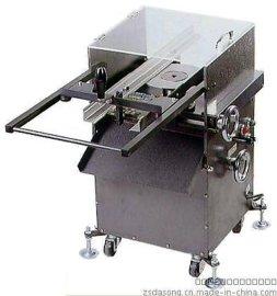 松达制造**手推式PC板切脚机 线路板手动切脚机