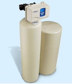昆明工业用水软化设备养殖场软水设备生产厂家