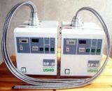 原裝日本優秀SP-III點光源機,uv光固化設備,二手uv膠固化機