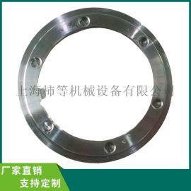 供应电机轴,CNC五金件加工,精密机械结构件加工
