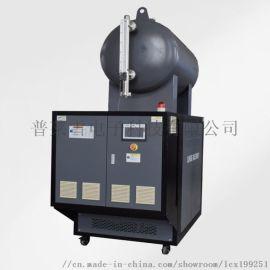 smc成型油温机,模温机