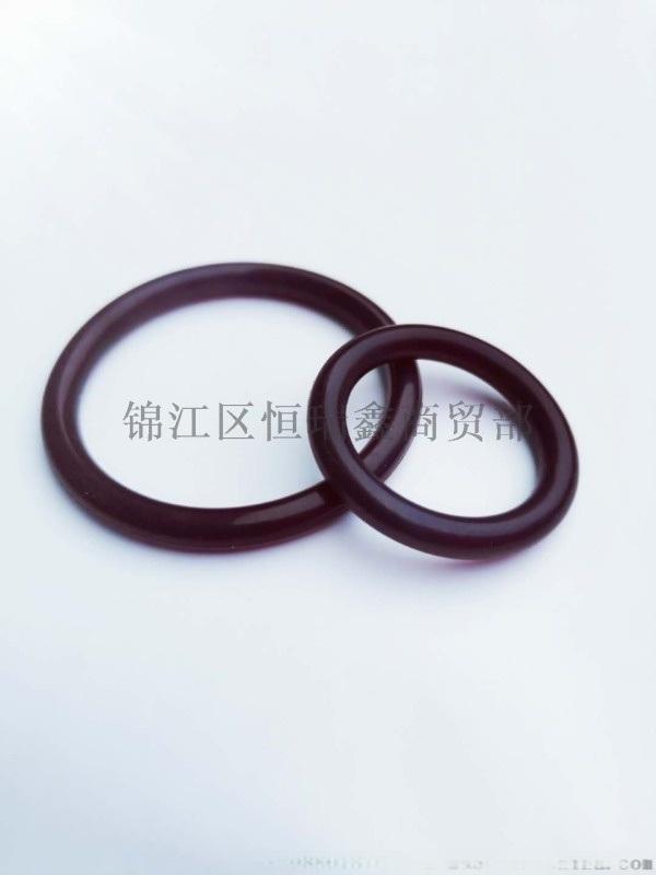 非標準尺寸O型圈進口丁晴橡膠