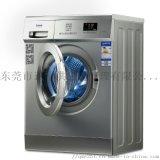 洗衣机进口报关一站式服务