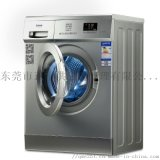 洗衣機進口報關一站式服務