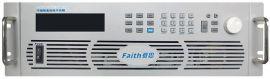 费思FT6400A中功率电子负载