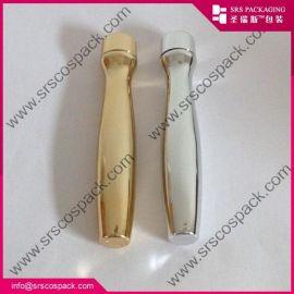 韩式滚珠瓶,15ML走珠瓶,塑料瓶