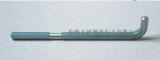 仙桃天祥 沉降觀測標志 L式沉降观测  不锈钢 沉降观测点标志