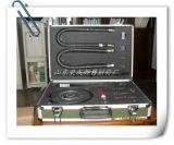 鋁合金工具箱 鋁合金五金工具箱