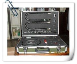 铝合金工具箱 铝合金五金工具箱