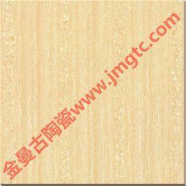佛山瓷磚  酒店工程地磚