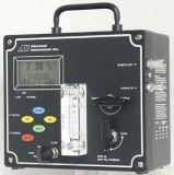 微量氧分析儀GPR-1200美國AII