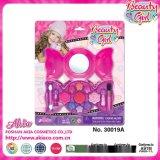 30019A 外貿暢銷兒童玩具化妝品套裝 女孩糖果化妝盒 專用彩妝