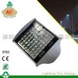 海贝供应JHB-RM425-60W高光效LED路灯