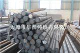 成分優良的原料純鐵(爐料純鐵)哪裏有-太原華昌純鐵