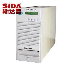 无锡斯达高频开关电源模块RSD3000