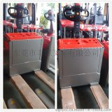 SDJ電動托盤搬運車,2噸電動搬運車,電動搬運車批發