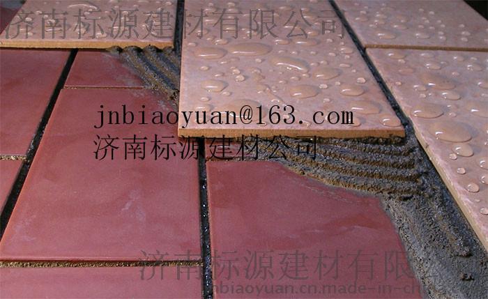 济南建材市场装修砂浆